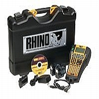 RHINO 6000 HARD CASE KIT - More Info