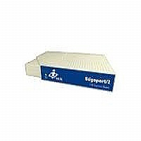 EDGEPORT 2I SERIAL ADAPTER - USB - RS-422, RS-485 - More Info
