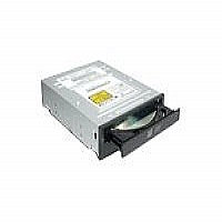 THINKCENTRE AND LENOVO DVD-ROM DRIVE, (SERIAL ATA) - More Info