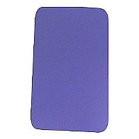BELKIN PREMIUM MOUSE PAD MOUSE PAD - BLUE - More Info