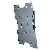 MOUNTING KIT ( BRACKET, ADAPTER PLATE, TILT WALL P - More Info