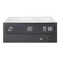 HP HH SATA DVDRW OPTICAL KIT - More Info