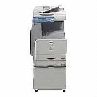 MF7470 - MULTIFUNCTION PRINTER - MONOCHROME - LASE - More Info