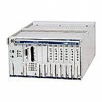 REMOTE ACCESS SERVER - ATM;ETHERNET;FRAME RELAY - - More Info