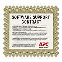 BASE - 2 YEAR SOFTWARE SUPPORT CONTRACT - More Info