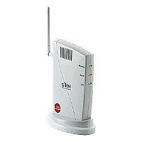 WIRELESS PRINT SERVER C6700-WG - More Info
