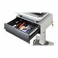 TEACHWELL DRAWER KIT - More Info