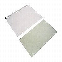 25PK BULK CLEANING SHEETS A6 - More Info