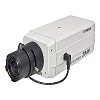 VIDEO CAMERA - CMOS - 2 MEGAPIXEL - 4X - More Info