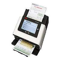 SCAN STATION 500 - DOCUMENT SCANNER - EXTERNAL - 3 - More Info