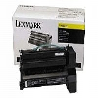 TONER CARTRIDGE - YELLOW - 6,000 PAGES BASED ON AP - More Info