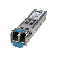 CISCO 1000BASE-ZX SFP-MULTI-PRODUCT FAMILY - More Info
