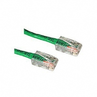 Cables To Go 3-Foot Cat5e Crossover Patch Cable - More Info