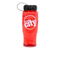 Circuit City CUP1000 Sports Water Bottle - More Info