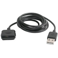 Cables to Go Creative USB Sync and Charge Cable - More Info