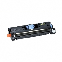 Canon - EP-87 C - Cyan Toner Cartridge - More Info