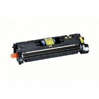Canon - EP-87 Y - Yellow Toner Cartridge - More Info