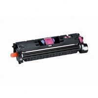 Canon - EP-87 M -  Magenta Toner Cartridge - More Info