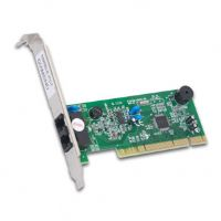 Diamond 56K PCI - More Info