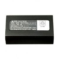 650mAh Li-Ion Battery - More Info