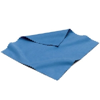 CleanDr 60127 00 MicroFiber Cleaning Cloth - More Info