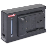 Digipower TC-2000C 2-Battery Lithium-ion Charger F - More Info