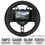 i.Sound  GameWheel For iPod® touch 2G/3G And iPhone® 3G/3GS for sale Now