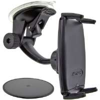 SLIM-GRIP WINDSHIELD MOUNT FOR - More Info