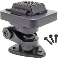 CAMERA MOUNT FOR DASHBOARDS FOR - More Info