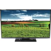 Sansui  39 Widescreen 1080p LED HDTV for sale Now