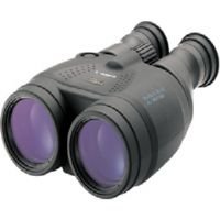 CANON BINOCULARS 15X50 - More Info