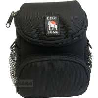 APE LARGE DIG CAMERA CASE BLACK - More Info