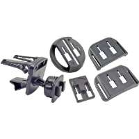 ARKON REMOVABLE VENT MOUNT FOR - More Info