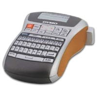 Dymo LabelManager 220P Label Printer - More Info