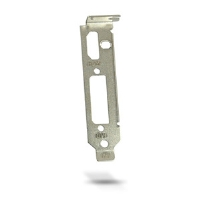 EVGA GeForce 210 Low Profile Bracket - More Info