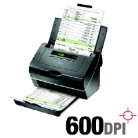 Epson Workforce Pro GT-S50 Sheetfed Scanner - More Info