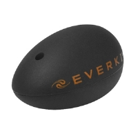 Everki EKF810 Chill Pill Mobile Notebook Cooler - More Info