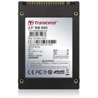 Transcend 128 GB 2.5 Internal Solid State Drive - Retail for sale Now