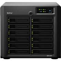 Synology DX1211 DAS Array for sale Now