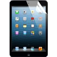 The Joy Factory Prism Screen Protector for iPad Mini (Anti-glare) for sale Now