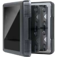 dreamGEAR Gaming Cartridge Case for sale Now