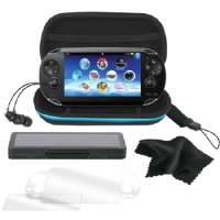 dreamGEAR Gaming Accessory Kit for sale Now