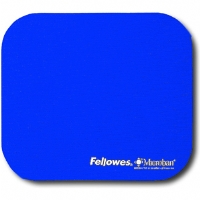 Fellowes Micoban Mousepad - More Info