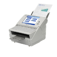 Fujitsu FI-6010N Document Scanner - More Info