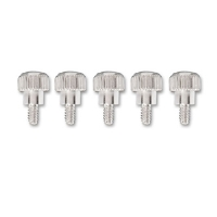 PowerUp! Thumb Screws 5-Pack - More Info