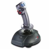 Genius MaxFighter Joystick - More Info