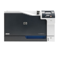 HP CP5225n LaserJet Color Printer - More Info