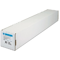 HP Q1903A Polypropylene Plotter Matte - More Info