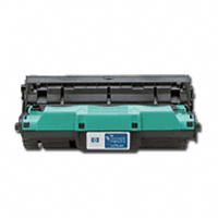 HP Color LaserJet Q3964A Imaging Drum - More Info