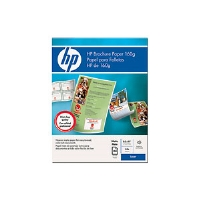 HP Brochure Laser Paper paper - 150 pcs - More Info